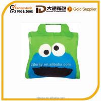 Hot Sale Foldable Shopping Bag / Folding Shopping Bag