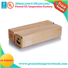 power bank bluetooth speaker,battery power bank 2200mah charge for sex toys