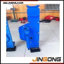 types of mechanical jacks ,power lift jacks for sale