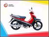 50/110cc Cheap High Quality Cub Motorcycle for Wholesale