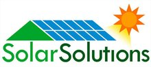 Solar Energy Solution Providers(System Designing, Installation & Services)