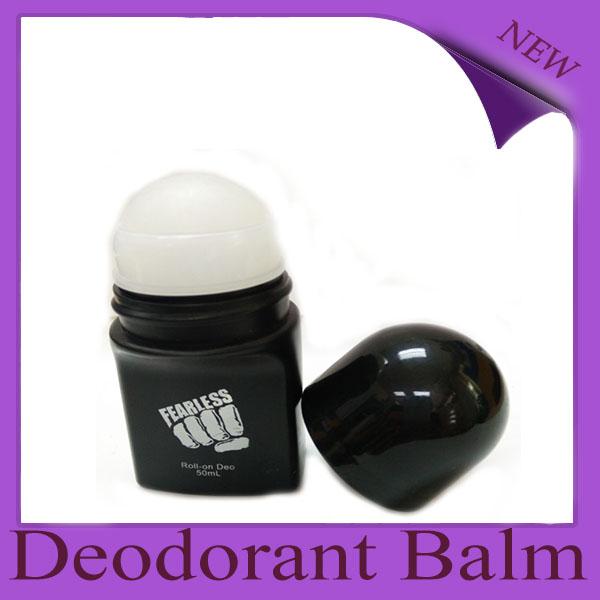 deodorant stick 6.jpg