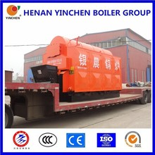 Top 10 famous brands of china industrial boilers coal hot sale in South Africa