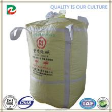 High quality one ton big bag for Urea fertilizer