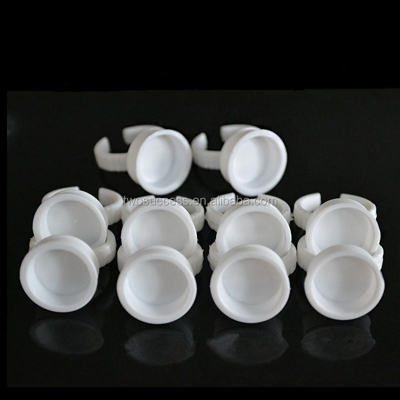 glue ring (3)