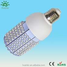 best seller CE ROHS e27 e26 10w solar light lamp bulb 36v led bulb