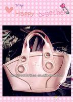 fashion used bags, used handbags