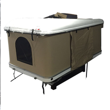 Custom high quality car tent waterproofing