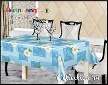 cloth shop counter table design