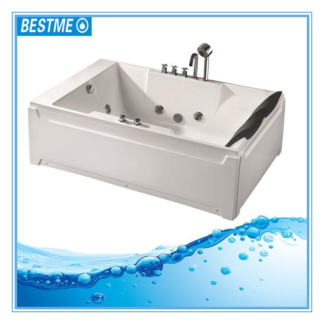 high quality hot tub portable cheap whirlpool bathtubs