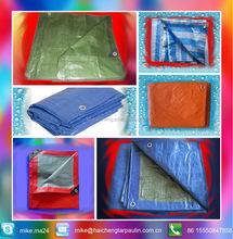 Plastic Canvas Fabric Fire Retardant Tarpaulin, pe tarpaulin fumigation sheet,plastic canvas PE tarpaulin poly tarp