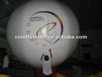 inflatable advertising ;inflatable promotionals;advertising balloon