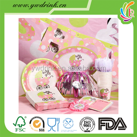 baby shower party suppliers baby shower decorations wholesale buy