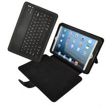 for cover ipad mini air detachable bluetooth keyboard