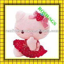 2012 Wedding Lovely animal Plush Toy