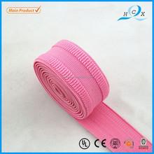elastic band,elastic hair band,elastic belt
