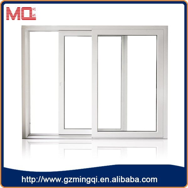 Pvc Door And Pvc Interior Manufacturer: Home > Product Categories > PVC Doors > Pvc Sliding Doors
