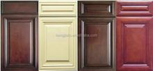 Alta demanda productos de exportación cocina puerta del gabinete productos venta al por mayor importados de china