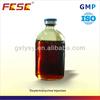 /p-detail/Indicaci%C3%B3n-respiratoria-del-tracto-buena-tratar-veterinaria-antibacterial-oxitetraciclina-inyecci%C3%B3n-300007047442.html
