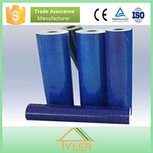 High Quality Professional PE Protective Film in Roll