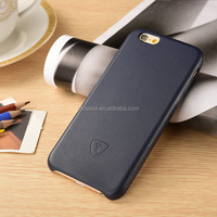 Mobile Phone Protective Case Cover Leather Case For Samsung Galaxy S6 Edge+, PU For Samsung Galaxy S6 Edge+ Lovely Case Cover