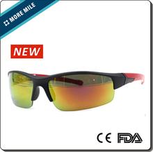 Cool sport glasses