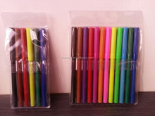 back to school drawing water color sketch pen