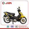 110cc suzuki motorcycle JD110C-14