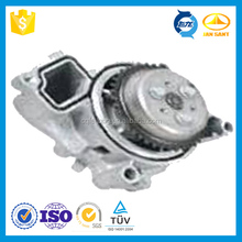 Car Auto Engine Water Pump for Chevrolet Captiva 2.4L