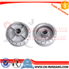 Street Bike Motorcycle Parts Rear Wheel Hub For Suzuki AX100