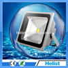 rgb flood light, led solar flood light, solar flood light