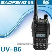 Top grade most popular 2 meter handheld radio