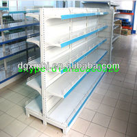 Store Shelving,Retail Shelving,Supermarket Shelves building materials supermarket rack