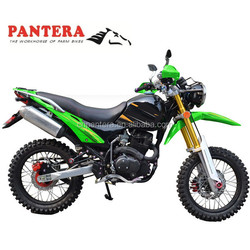 PT250GY-2 Cheap 2015 Hot Sale 250cc Motocicleta