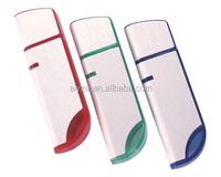bulk custom made logo usb flash drives print Exclusive logo usb stick
