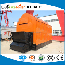 Best price! DZL fuel coal boiler,automatic industrial coal fired chain grate stoker steam boiler for sale