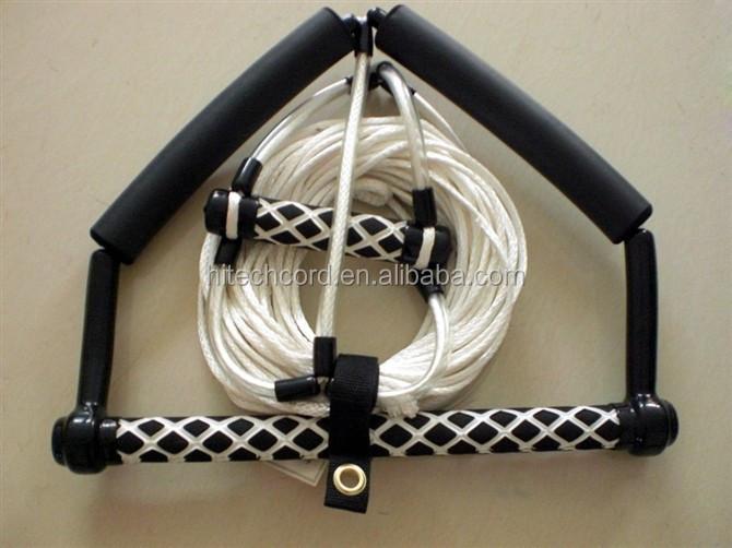 Water ski rope.jpg
