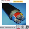 120mm xipe insulated kabel listrik /power cable