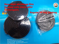 High Quality Fast Killing Smokeless Mosquito coils Distributor wanted