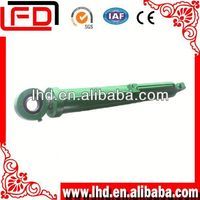 waterproof Hydraulic Crane Cylinder piston seal