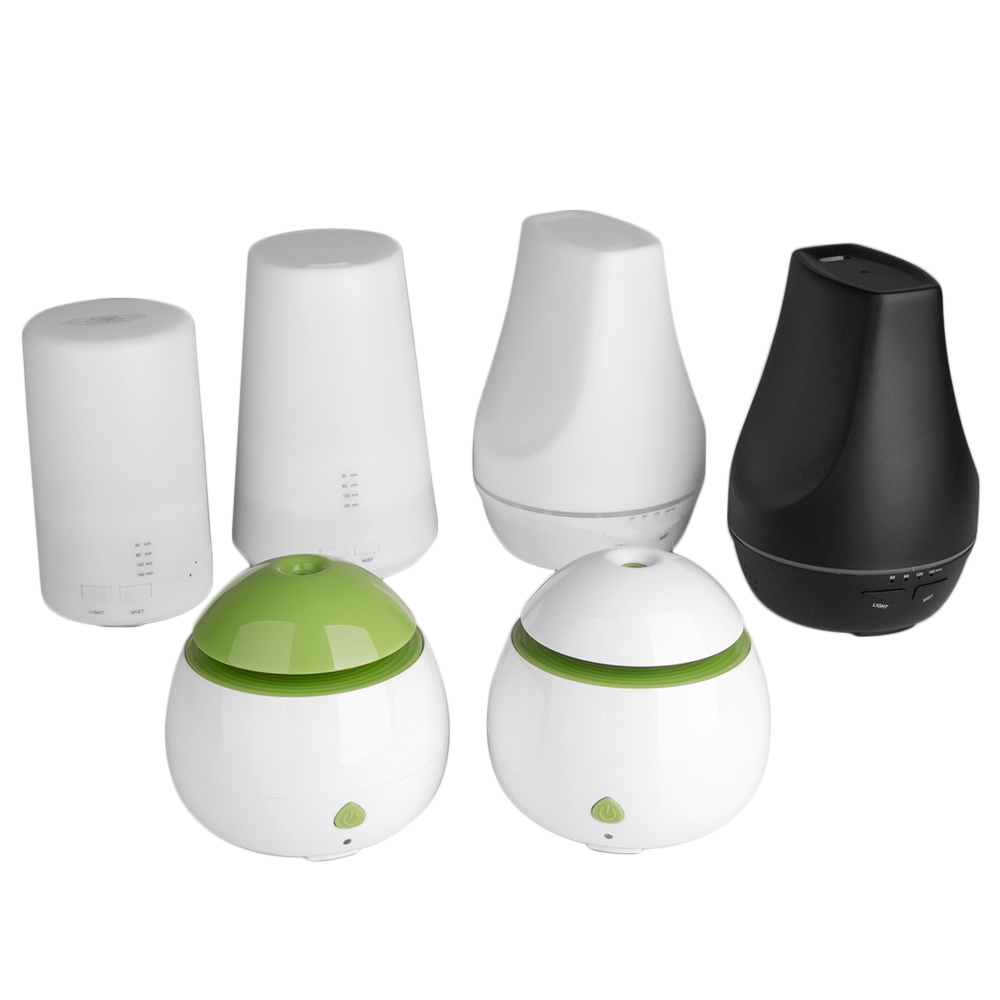 lamp commercial aroma diffuser 12v essential oil. Black Bedroom Furniture Sets. Home Design Ideas