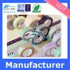 Japenese paper masking tape decorative