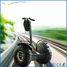 Factory wholesale off road 2 wheel adult electric motorcycle