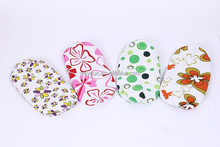 140*50cm Fast Fit Elasticated Ironing Board Cover Easy Fit Non Slip Washable Cotton Iron