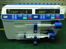 High quality medical syringe pump easy operating