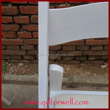 wooden good sale australia cheap folding chairs for Party,Wedding.