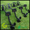 Hot sale GXTK ground metal detector