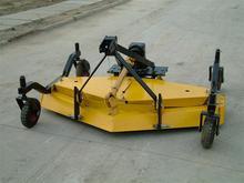 lawn mower deck farm equipment rotary mower gearbox farm machinery spare part