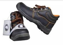 marca scarpe di sicurezza con il prezzo basso