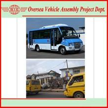 Nigeria Public Bus ,car accessories,not used car sale.